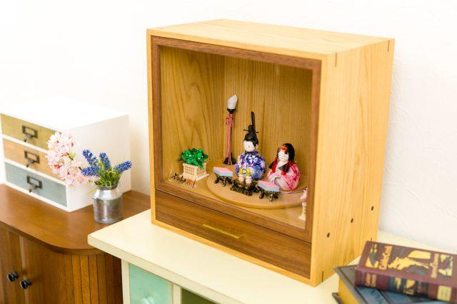 雛人形・五月人形の2018年度モデル、新作と人気継続の違いについて