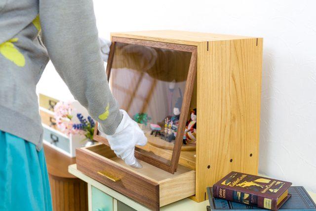 木目込み雛人形ぷりふあ2018年度初節句 新作カタログを製作中!