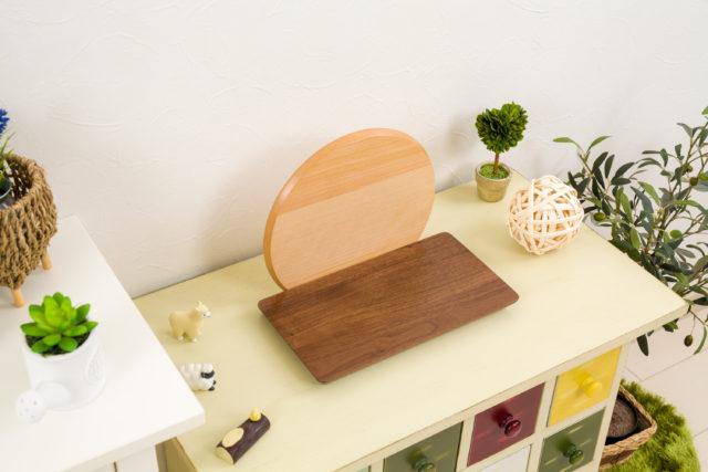 木製品について考えていたら、木と節句飾りの相性の良さに気づいた話